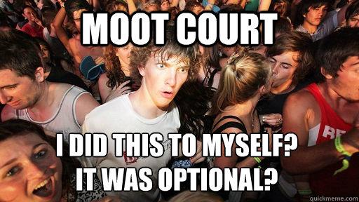 moot-no-2