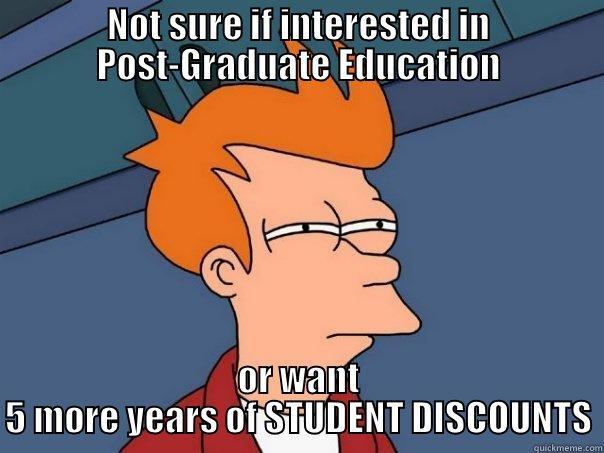 student-discounts-meme